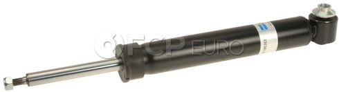 BMW Shock Absorber - Sachs 314-873
