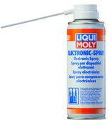Electronic Spray (200ml) - Liqui Moly LM20298