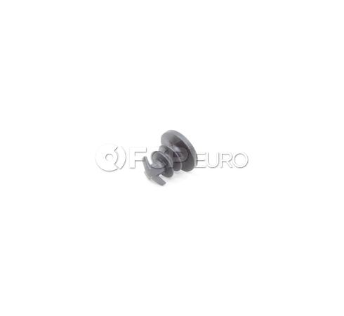 BMW Drain Plug - Genuine BMW 11277606092