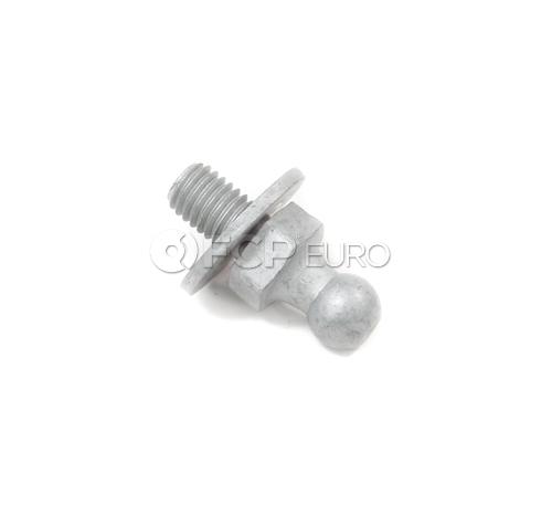 BMW Ball Pin (M8) - Genuine BMW 41628259236