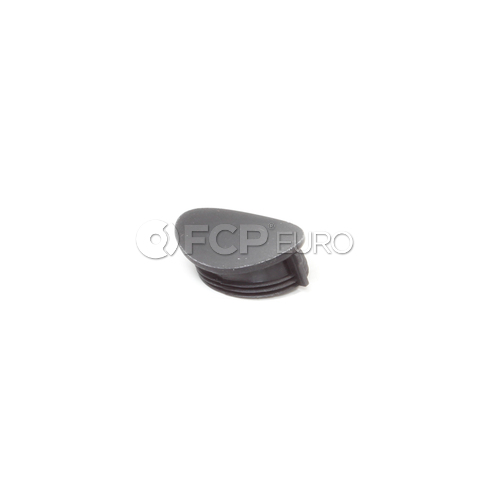 BMW Plug Right - Genuine BMW 51419167014