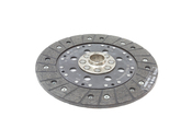 Audi VW Clutch Disc - Sachs Performance 881864002558
