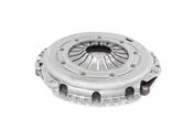 Audi VW Pressure Plate - Sachs Performance 883082001851