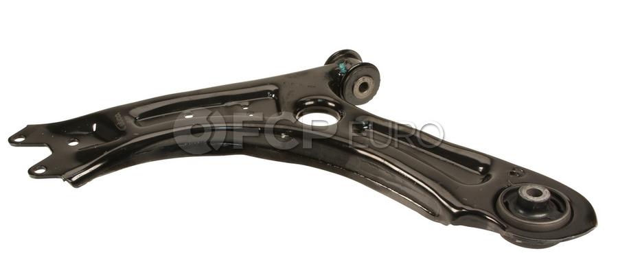 VW Control Arm - Meyle 5C0407151D