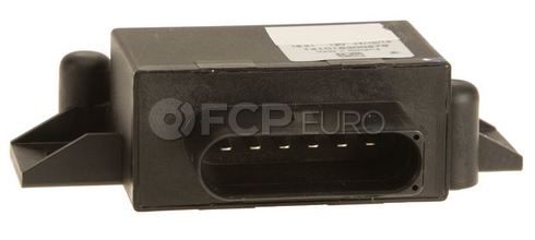 Audi Fuel Pump Driver Module - OEM Supplier 4G0906093G