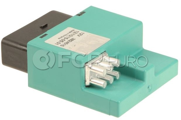 VW Fuel Pump Driver Module (Tiguan) - OEM Supplier 5N0906093B