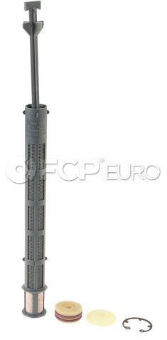 VW A/C Receiver Drier (CC Passat) - Behr 3C0898191A