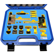 Mercedes Engine Timing Tool Set - Baum B000272CHAINPLUS