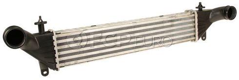 Mercedes Intercooler (SLK230) - Behr 1705000300
