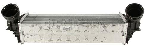 BMW Intercooler (X5) - Behr 17517809321