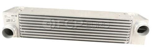 BMW Intercooler - Behr 17517791909