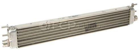 Mercedes Engine Oil Cooler (S600 CL600 SL600) - Behr 2205000500