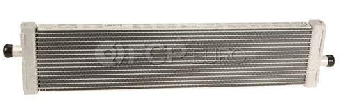 Porsche Radiator (Cayenne) - Behr 95810621210