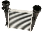 VW Intercooler (Passat) - Behr 3B0145805H