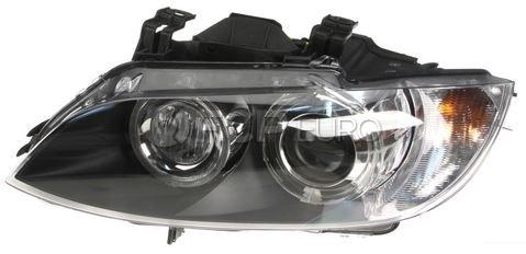 BMW Adaptive Headlight Assembly Left (E90 E92 E93) - Magneti Marelli 63117182517