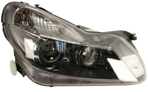 Mercedes Headlight Assembly Right (SL600 SL550) - Magneti Marelli 2308204859