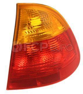 BMW Tail Light Right (323i 325i 325xi) - Magneti Marelli 63218368758