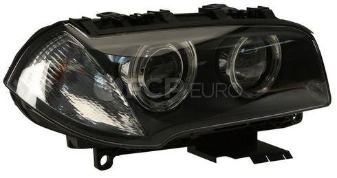BMW Headlight Assembly Right (X3) - Magneti Marelli 63123456046