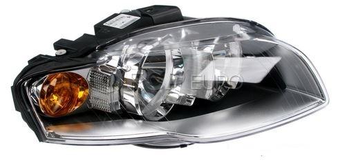 Audi Headlight Assembly Right (A4 S4) - Magneti Marelli 8E0941004AL