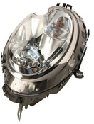 BMW Headlight Assembly Right (Cooper) - Magneti Marelli 63127270026
