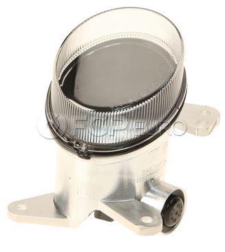 Mercedes Daytime Running Light Left (E500 E550) - Magneti Marelli 2128200356