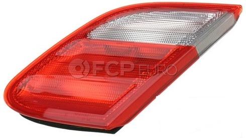 Mercedes Tail Light Assembly Right (CLK320 CLK430) - Hella 2088201264