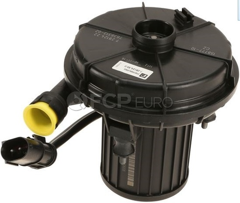 BMW Air Pump - Pierburg 11727838313