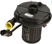 BMW Air Pump - Pierburg 11727838313