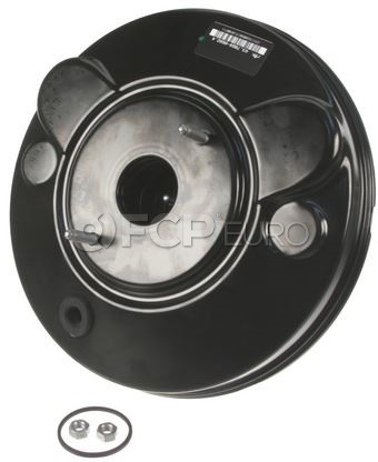 Audi VW Power Brake Booster - ATE 1J1614106H