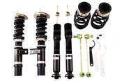 VW BR Series Coilover Kit - BC Racing H-24-BR
