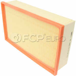 Audi VW Air Filter Mann - 5QM129620