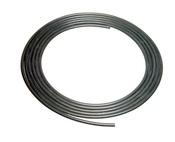 BMW Black Vacuum Hose (5 Meters) - CRP 51731257971-5