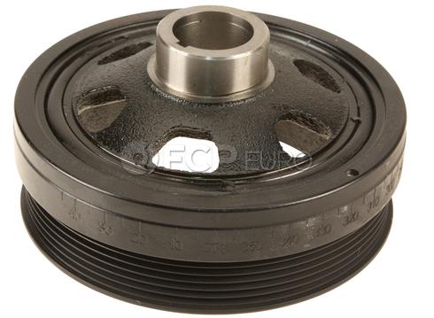 Mercedes Engine Crankshaft Pulley - Corteco 1120351400