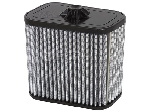 BMW Magnum FLOW Pro DRY S Air Filter - aFe 11-10119