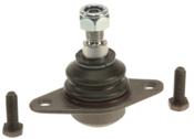 Audi Ball Joint - Delphi 857505365