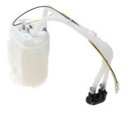 Porsche Fuel Pump Assembly - Delphi FG1683