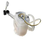 Porsche Fuel Pump Assembly - VDO 99662013200