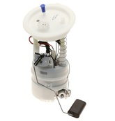 Mini Fuel Pump and Sender Assembly - Delphi 16119810569