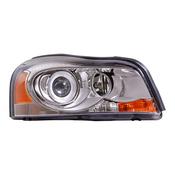Volvo Headlight Assembly - Valeo 31347076