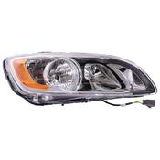 Volvo Headlamp Assembly - Valeo 31420288