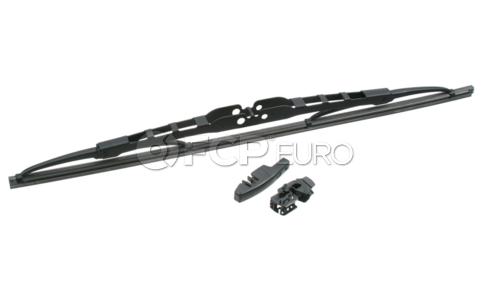 Volvo Wiper Blade - Genuine Volvo 9139570