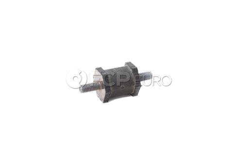 BMW Vibration Damper (H=25) - Genuine BMW 32416778960