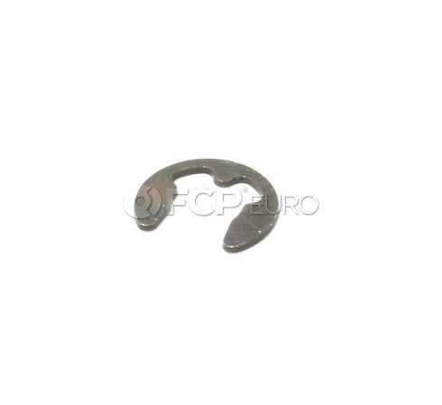 BMW Circlip - Genuine BMW 07119901421