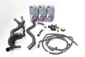 Volvo Cooling System Kit - REIN KIT-517910