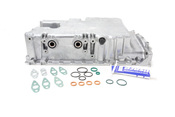 Volvo Oil Pan Kit - Rein KIT-528683