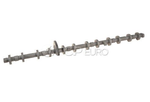 BMW Valvetronic Eccentric Shaft - Genuine BMW 11377589883
