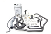 BMW Cooling System Overhaul Kit (E36 M52 S52) - E36COOLKIT2