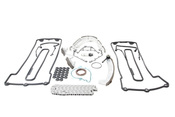 BMW M62 Timing Chain Kit - M62TIMINGKIT1