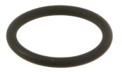 Volvo Vacuum Tree O Ring - Victor Reinz 978111