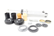 BMW Shock Absorber Kit - 170855KT